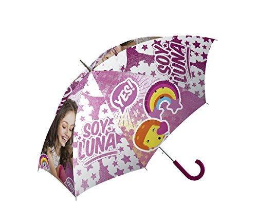 Soy Luna - Paraguas (KIDS WD18060)