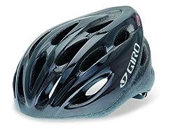 Giro Transfer Sport Helmet by Giro