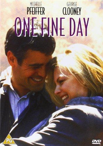 one-fine-day-reino-unido-dvd