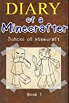 Minecraft (Diary of a Minecrafter - S...