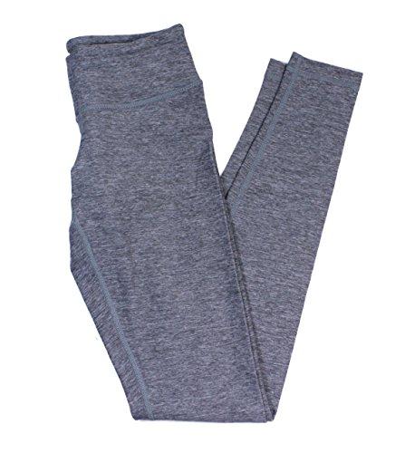 lululemon-womens-heathered-slate-grey-athletica-wunder-under-pant