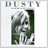 Dusty: the Very Best of Dusty