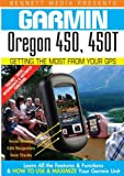 Garmin Oregon 400, 450t [DVD] [2012] [NTSC]