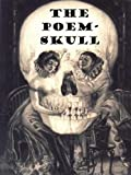 The Poem-Skull (The Invocations Book 1)