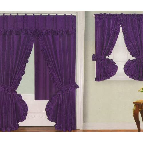 Outdoor Patio Shade Curtains Indian Fabric Shower Curtains