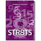 Str8ts - alle Schwierigkeitsstufen