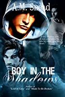 Boy In The Shadows (Trilogy) [Kindle Edition]