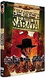 Le Retour de Sabata [Francia] [DVD]