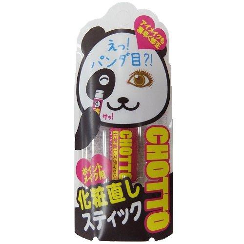 黒ばら CHOTTO化粧直しスティック 4.5g