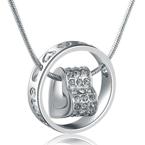 marenja-collier-femme-grave-maman-je-taime-anneau-avec-coeur-plaque-or-blanc-cristal-45cm