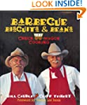 Barbecue Biscuits & Beans:Chuck Wagon...