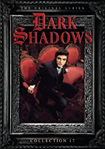 Dark Shadows Collection 17 from Mpi Home Video