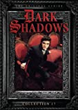 Dark Shadows Collection 17