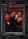 Dark Shadows Collection 17 [DVD] [2005] [Region 1] [US Import] [NTSC]
