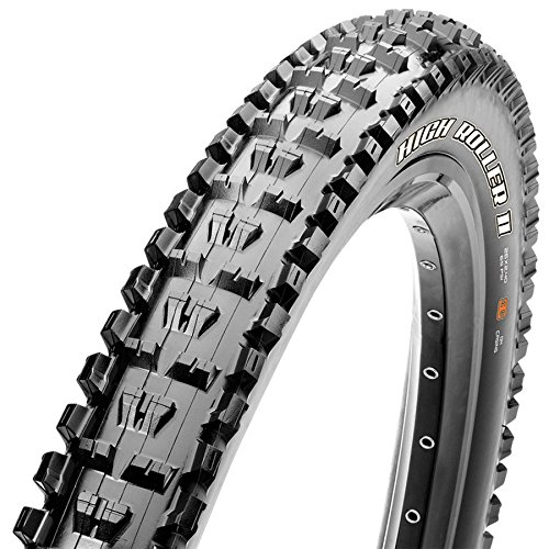 maxxis-high-roller-ii-cover-downhill-black-275-x-240