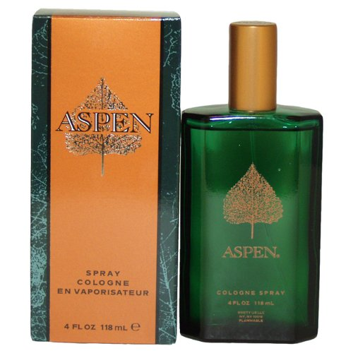 Aspen-by-Coty-for-Men-4-Ounce-EDC-Spray