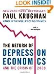 Return Of Depression Economics And Th...