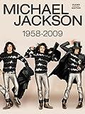 echange, troc Michael Jackson - Michael Jackson 1958-2009 P/V/G