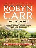 Sunrise Point (Virgin River Book 19)