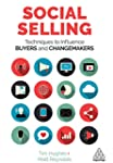 Social Selling: Techniques to Influen...