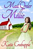 Mail Order Millie (Homespun)