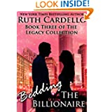 Bedding Billionaire Legacy Collection ebook