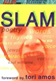 Slam (0141309199) by Various Authors