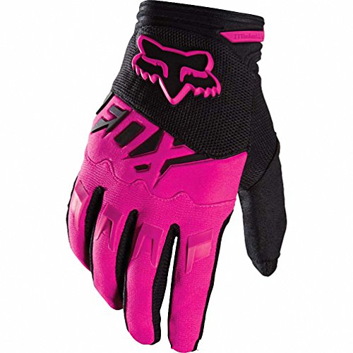 2016-fox-racing-dirtpaw-race-mans-cycling-gloves-pink