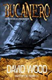 img - for Bucanero, una aventura de Dane Maddock (Spanish Edition) book / textbook / text book