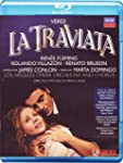 Verdi - La Traviata [Reino Unido] [Bl...