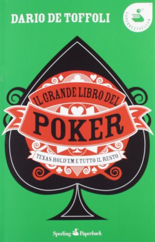 Texas holdem luxembourg