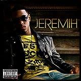 Raindrops (clean) - Jeremih