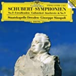 Schubert-Symphonies N 8&9-Staatskapel...