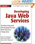Java Web Services w/WS: Architecting...
