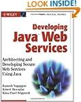 Java Web Services w/WS: Architecting...