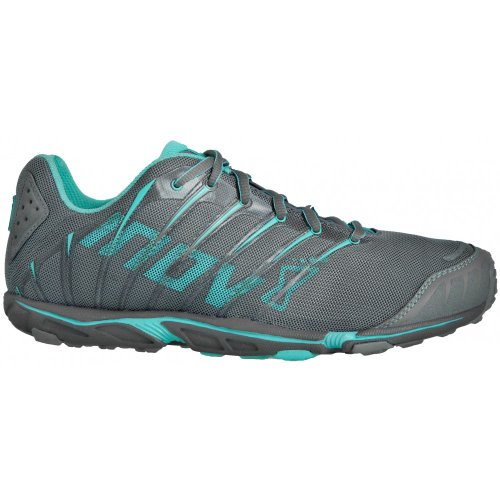 Inov-8 Lady Terrafly 277 Running Shoes