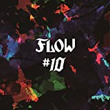 DARK SHADOW feat. TeddyLoid♪FLOW