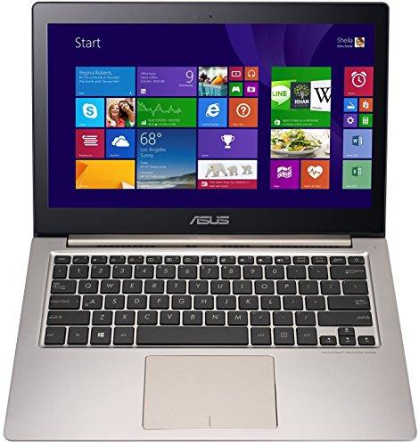 Asus-UX303LB-R4062T-338-cm-133-Zoll-Notebook-NVIDIA-GF-940M-2GB-Win-10-Home-smoky-braun