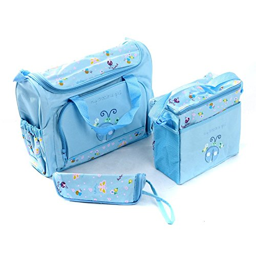 Cloth Diapers From China
