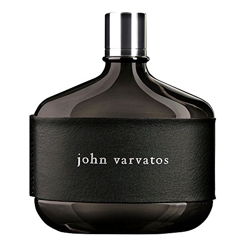 John Varvatos per Uomo Cofanetto - 126 ml Eau de Toilette Spray + 100 ml Dopobarba Gel