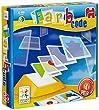 Jumbo Spiele Smartgames 12815 - Farb-Code