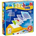 Jumbo Spiele Smartgames 12815 - Farb-Code