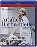 Ariane Et Barbe-Bleue [Blu-ray] [Import]