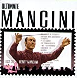 echange, troc Henry Mancini - Ultimate Mancini