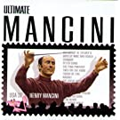 Ultimate Mancini (Mehrkanal)