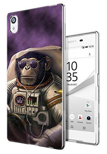 003010-ape-monkey-astronaut-sunglasses-design-sony-xperia-m4-aqua-fashion-trend-protecteur-coque-gel