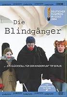 Die Blindg�nger