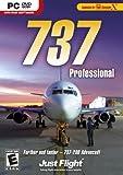 Just Flight 737 Professional
