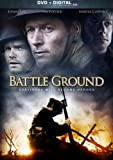 Battle Ground [Import]