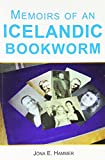 img - for Memoirs of an Icelandic Bookworm book / textbook / text book